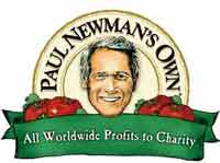 paul-newmans-own-2